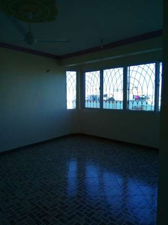 Executive one bedroom hse to let Bamburi - image 4