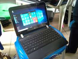 Lovely Blue HP Pavilion 15 Intel Corei3 500gb/4gb