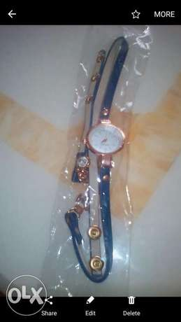 bracelet watch Ilorin West - image 1