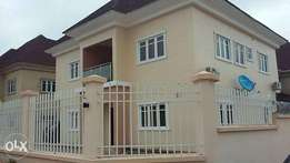 Duplexes for Sale
