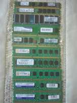 Different Ram Available From R200