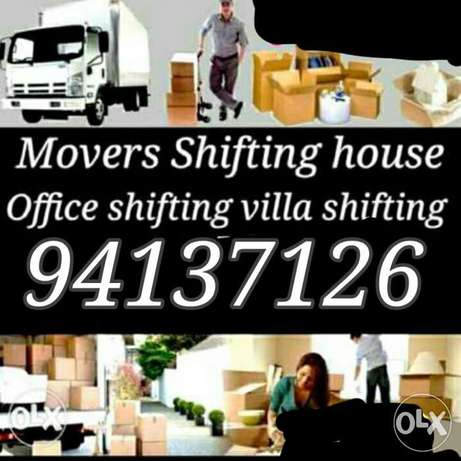 Mover=house=shifting best price jfzfgz