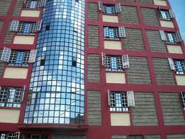 brand new spacious 2 bedroom to let at kasarani seasons clayworks area