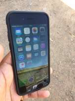 iphone 6 16gb 36k