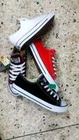 Latest trendy shoes