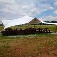 Afro Events Venue Kempton Park For Hire