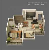 The best House plans and best construction with low cost