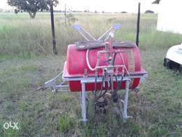 boom spray for sale..good condition