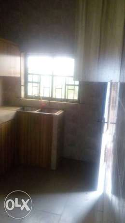Marvellous room and parlour self contain at felele straight challenge Ibadan South East - image 1