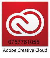Adobe CC 2015 full suite O757761O55