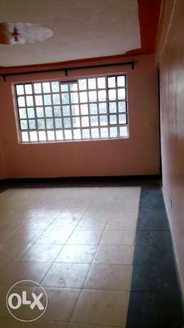 Two bedroom (Master ensuite) to let in utawala Utawala - image 3