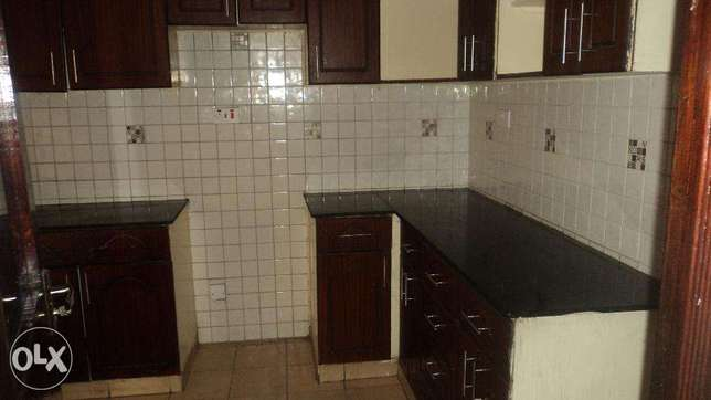 Four Bedroom Town House with a savant Quarters to let In Ngong Ngong Township - image 6
