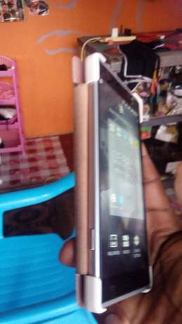 C8 camon Lower Kabete - image 7