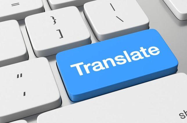 Dwa najpopularniejsze obce języki?
