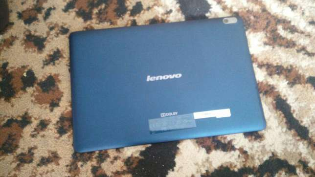 tablet on sale at cheaper price Eastleigh - image 2