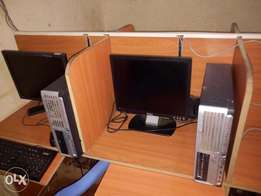 Cyber for sale