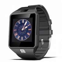 phone watch(wholesale only)