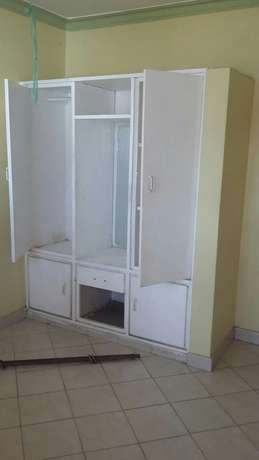 Very spacious two Bedroom to rent Bamburi Bamburi - image 6