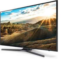 SAMSUNG UA65KU7500 65'' Uhd Curved Led Tv