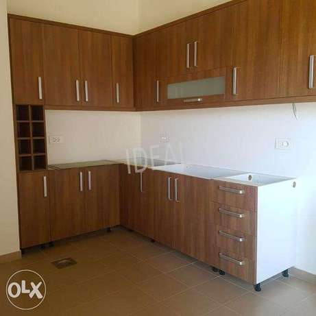 Apartment with a view in Sehayleh, 175 SQM. REF#EA44003 سهيلة -  8