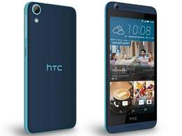 Original HTC desire 626 2gb ram