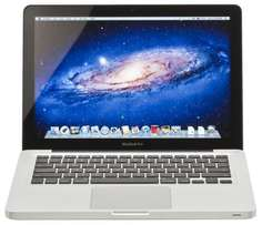 Brand new Macbook pro MD101 CORE i5 at shop with warranty,free deliver
