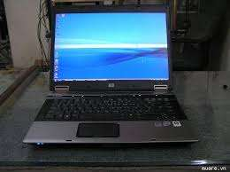 hp core 2 duo laptop in perfect condition South 'C' - image 2