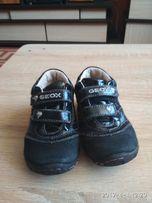 9e39ec6f53cf34 21 Розмір - Дитяче взуття - OLX.ua
