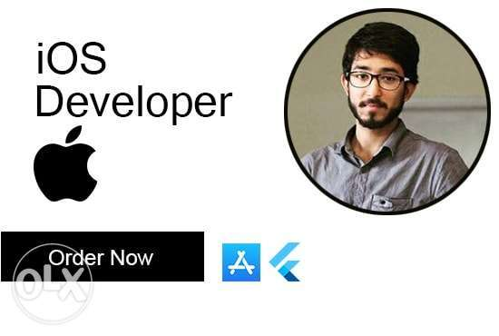 we be your iphone and andriod mobile app developer