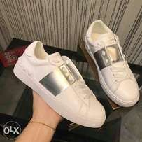 Quality shoes