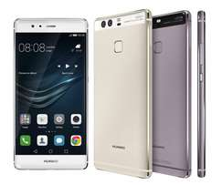 Huawei P9 Plus 50999/- ,new and boxed in a shop