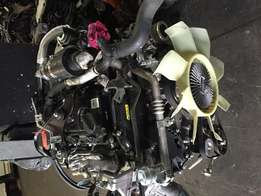All Car Engines and Gearboxes for Sale