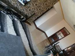 Nicely furnished 2bedrm apt with a swimming pool,small gym and a lift