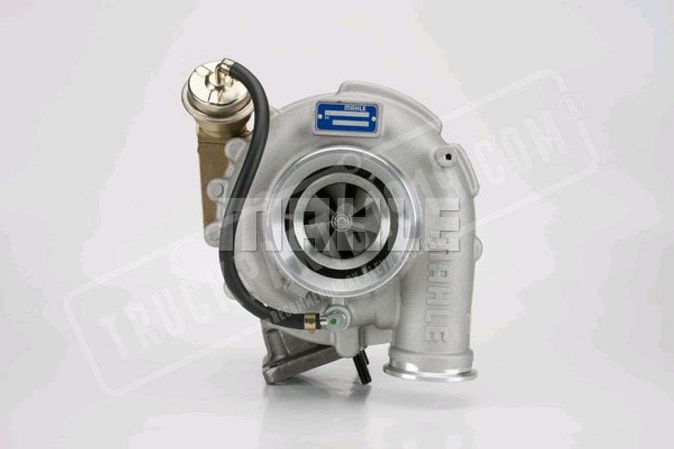 Mercedes-Benz New turbocharger for AXOR truck - 2019 for