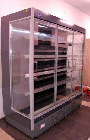 meble sklepowe regały, wyposażenie sklepów Łódź - image 4
