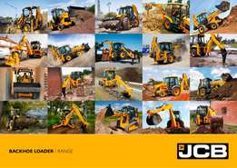 Earth movers machinery training mining construction plant equipment