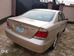 Very Good Condition Toyota for urgent buyer!