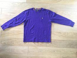 773ea74fde741a Nowa bluzka piżama RALPH LAUREN roz. XL okazja