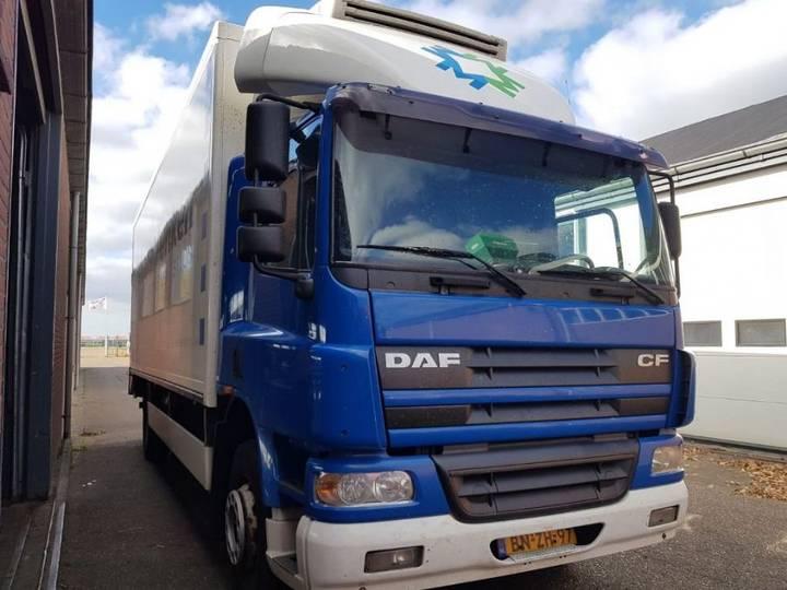 DAF Cf75 - 2003