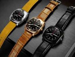 New In Stock X3 Smart Watches Free Delivery