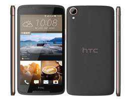 HTC Desire 828 dual,15500/-,original,sealed and boxed in a shop