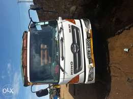 Hino Truck at very affordable price