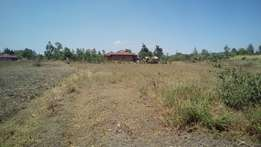 Land for sale mamboleo kisumu