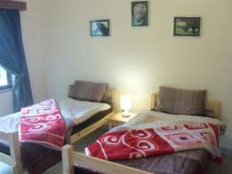 1 bedroom fully furnished house in Southport FOR ELDERLY ONLY