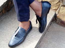 C'trends loafers