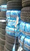 Tyres 195/65 r15