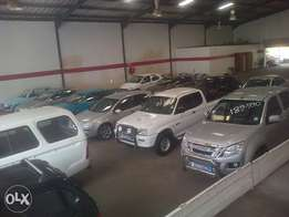 Cars for sale PMB