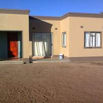 Properties wanted for CASH in Daveyton