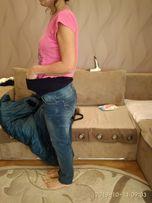 Dianora - Одяг для вагітних в Івано-Франківська область - OLX.ua 59dd9c063f747