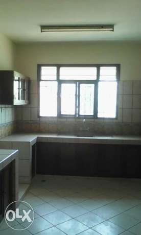 4 bedroom apartment to let in north coast Nyali - image 2